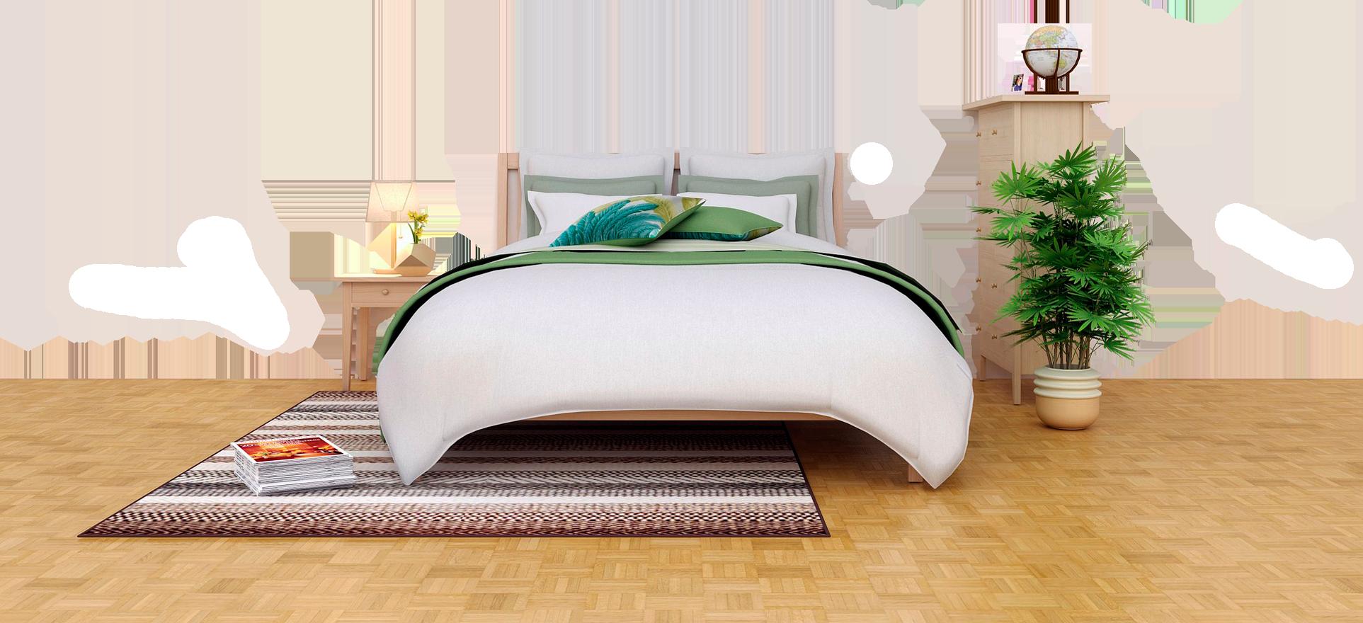 Idealiterie Bien dormir